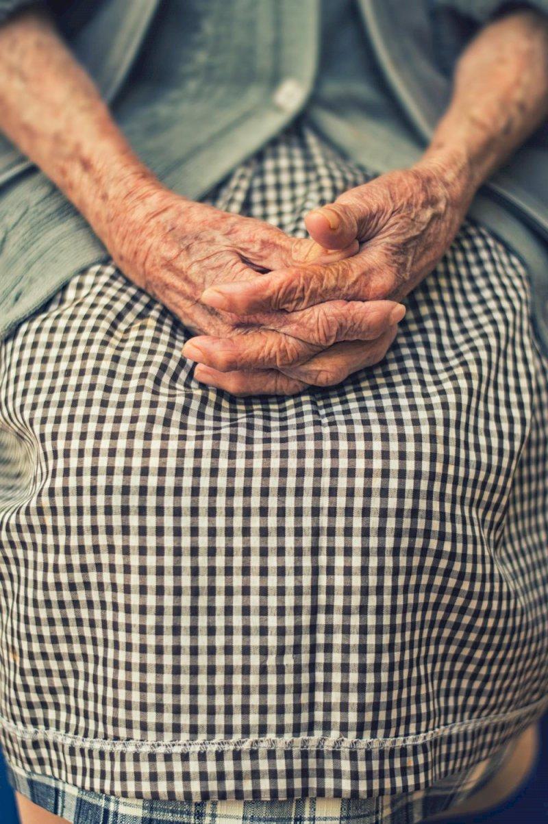 Informations sur les retraites