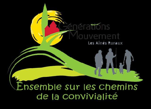 Réunion interclubs Issé - Sion-les-Mines