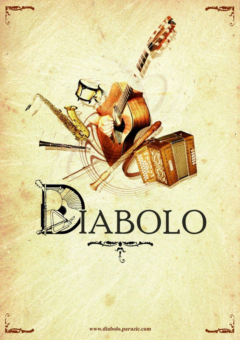 Concert de Diabolo