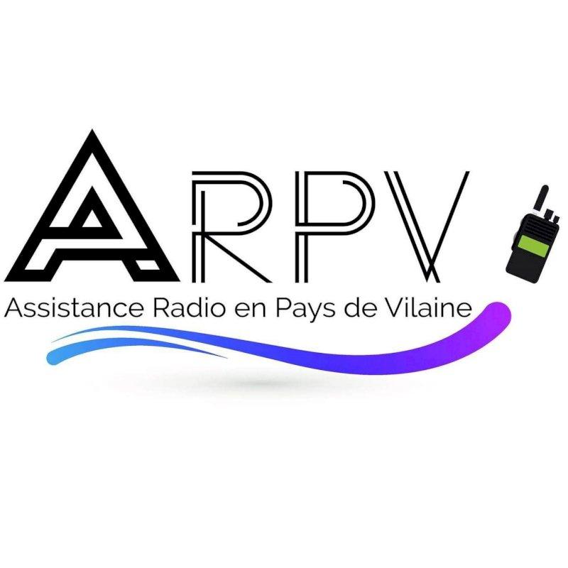 Association Assistance radio pays de Vilaine