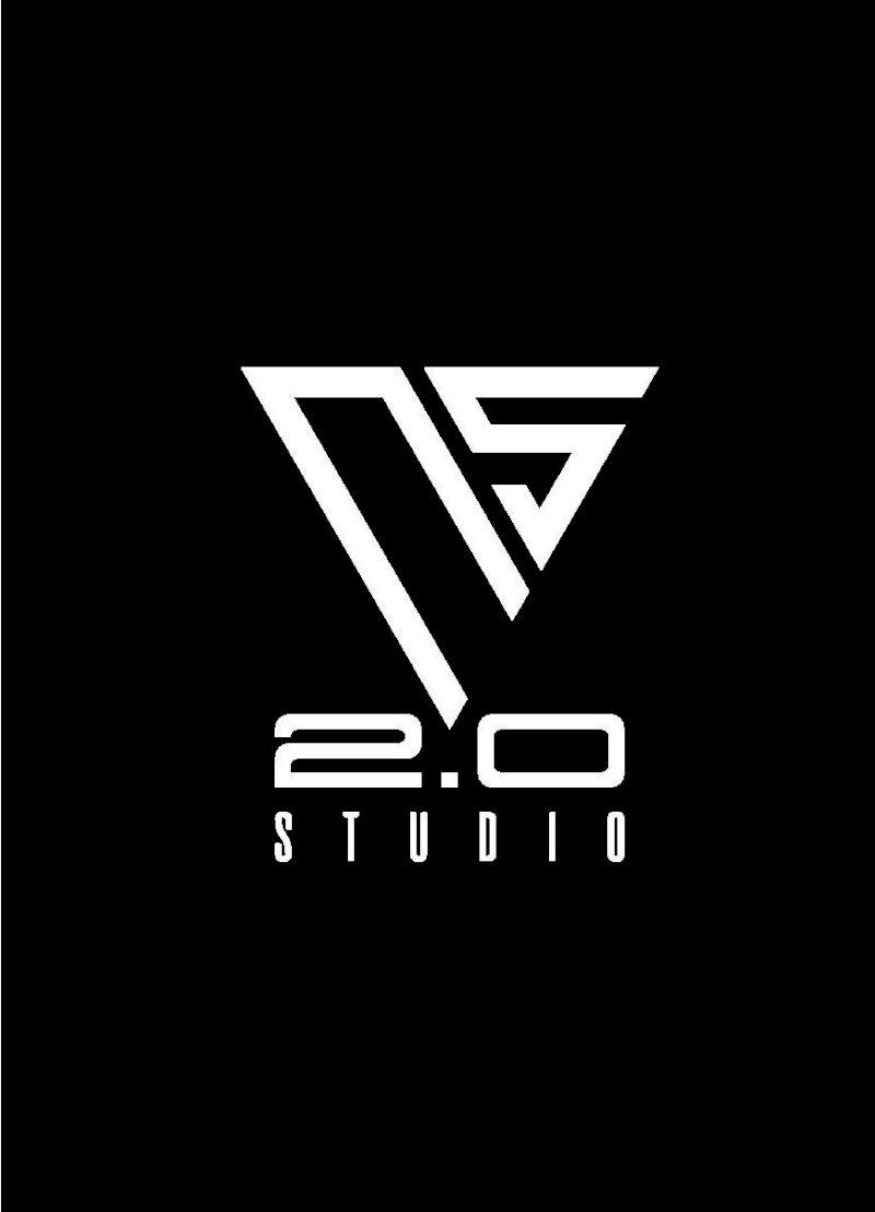 Portes ouvertes Studio NS 2.0