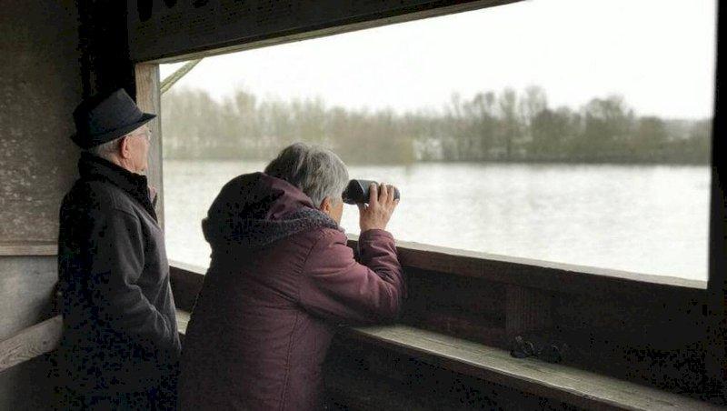 Loire-Atlantique. Balades en pleine nature et atelier cuisine aux algues