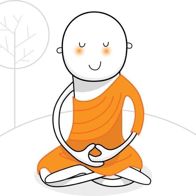 Méditation et sagesse bouddhiste « Qui suis-je vraiment ? »