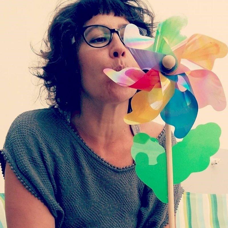 Sandra Le Guen