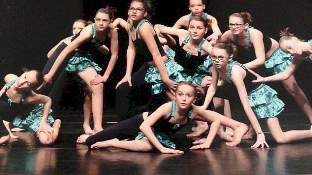 Association K'danse