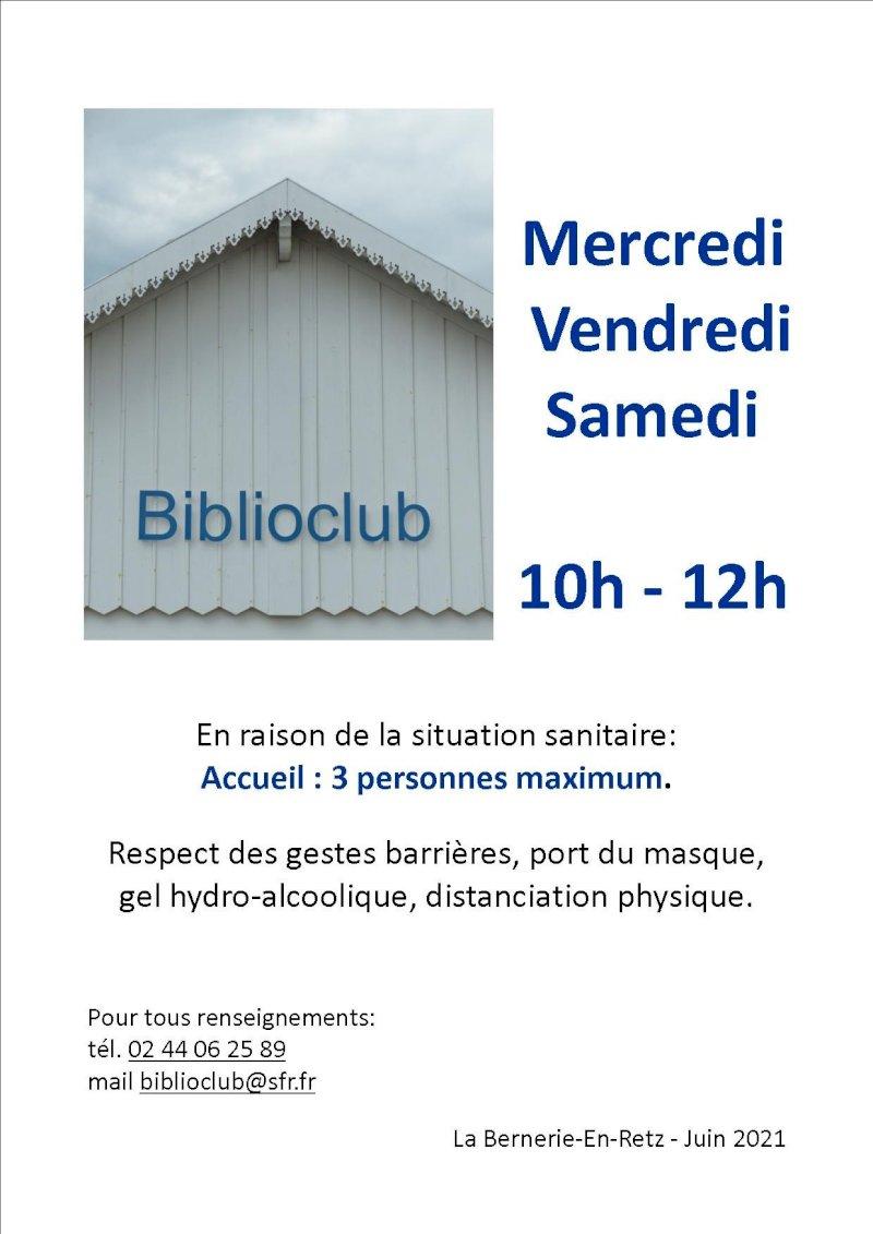 Biblioclub