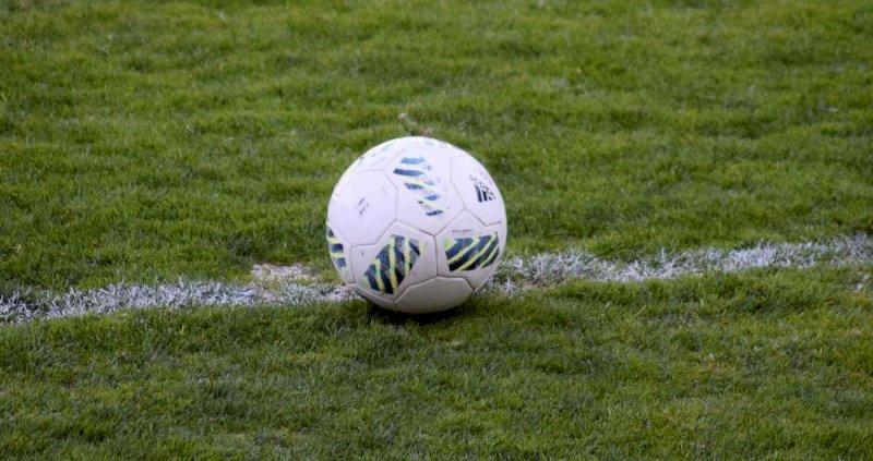 Football : 8e journée de 4e division de district