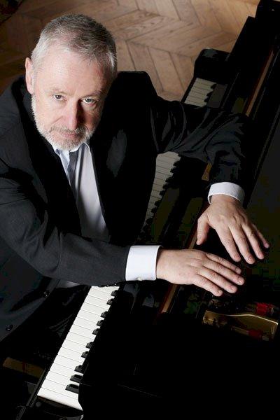 Les concerts de poche G. Beytelmann et S. Grigorian