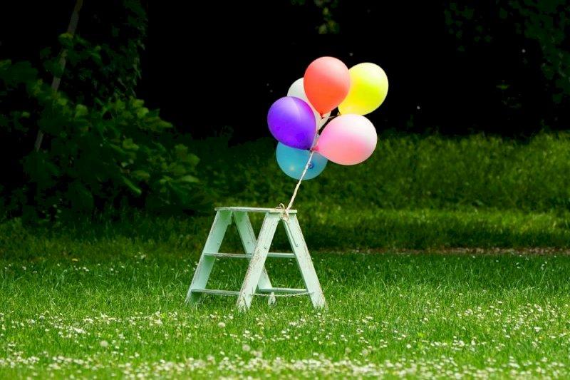 Communes en fêtes : derniers préparatifs pour l'équipe de Quilly