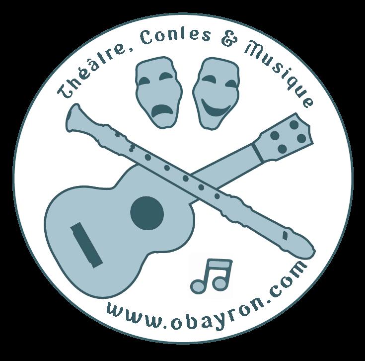 Contes et airs bretons