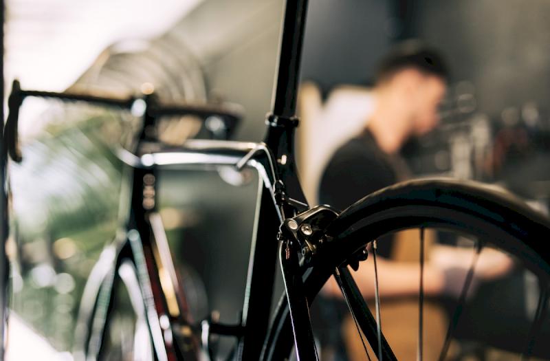 Coup de pouce vélo - Pornic Agglo - Pays de Retz