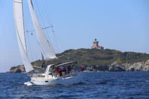 Covid-19 : liberté de naviguer confirmée à partir du 11 mai !