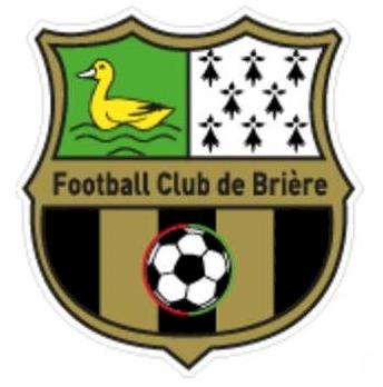 Football-club de Brière
