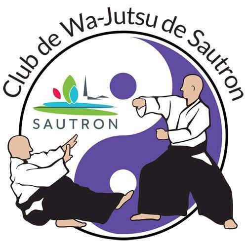 C'est la rentrée !! Venez découvrir et essayer un art martial traditionnel SANS compétition, et NON violent : le Wa-Jutsu
