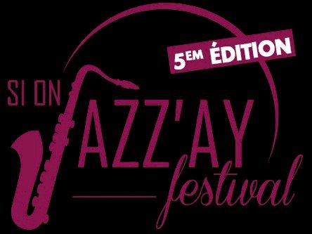 5ème édition du Festival Jazz de Savenay