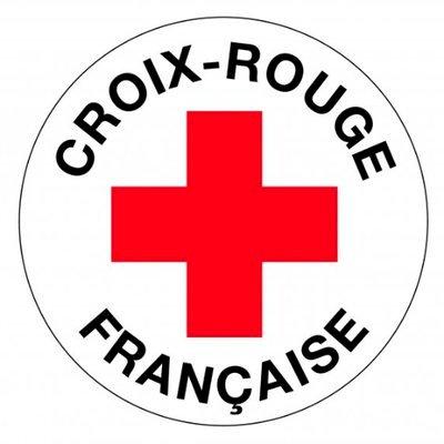 Vente exceptionnelle  à la croix rouge de Savenay