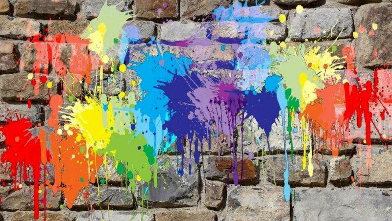 STREET ART PERFORMANCES