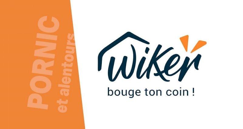 Remerciements chaleureux à la Ville de La Plaine-sur-mer pour la publication de son agenda d'été sur wiker.fr