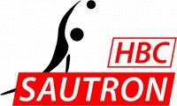Programme Week end du HBC Sautron