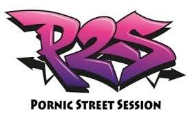 Pornic Street Session
