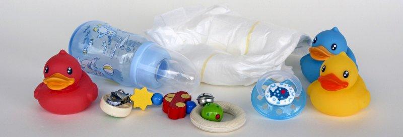 Transmissions éducatives pour les baby-sitters