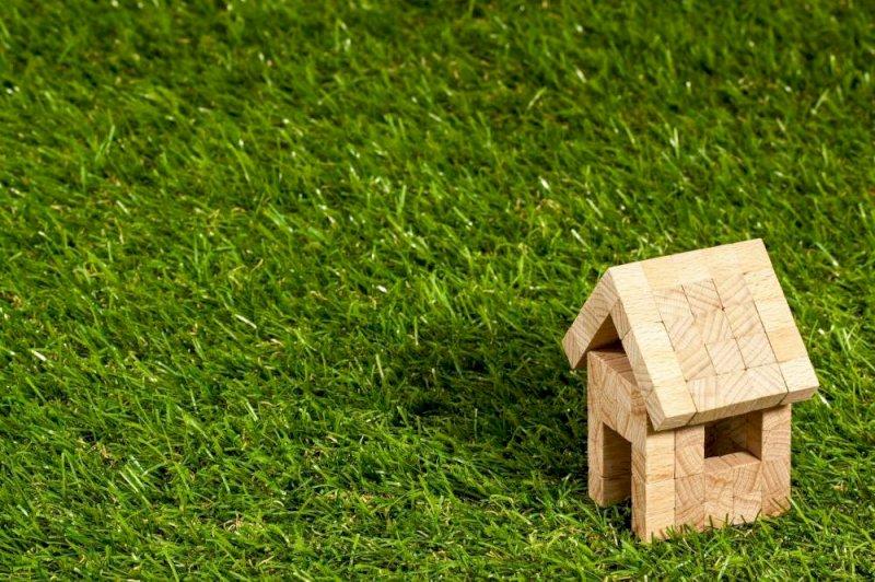 Améliorer et rénover son logement, Estuaire et Sillon