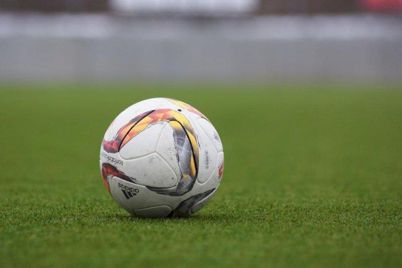 Association sportive du Brivet, football