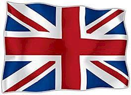 Conversation anglaise adultes / adolescents