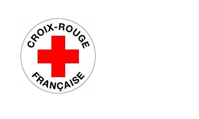 Dépôt de vêtements et chaussures à la Croix-Rouge française à partir du 30 juin