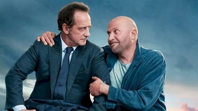 Ciné-clic, comédie « Mon cousin »