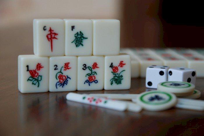 Ludimanche, jouer à la ludothèque
