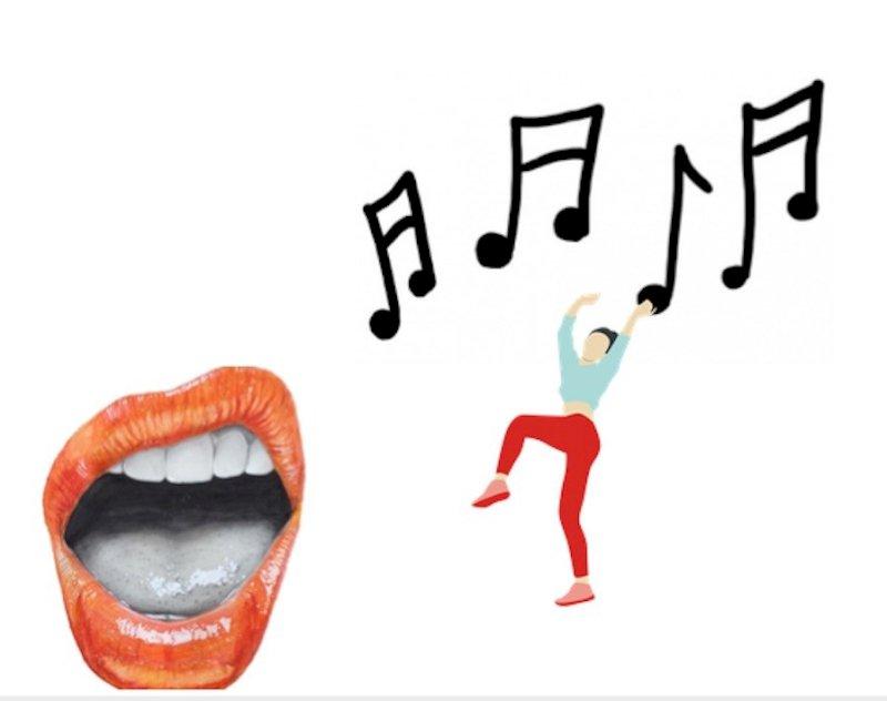 Stage enfants de comédie musicale « Broadway en Erdre »