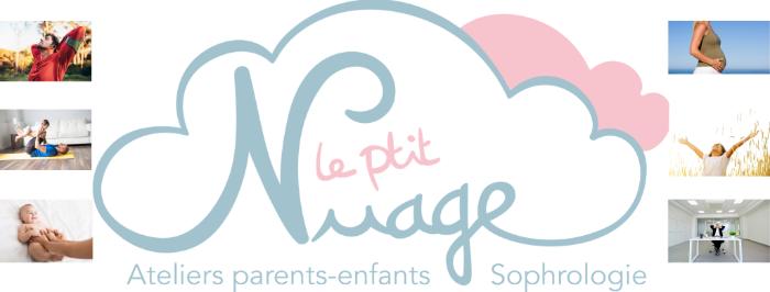 SOPHROLOGIE ENFANTS/ ADULTES - MASSAGE BEBE/ ENFANT