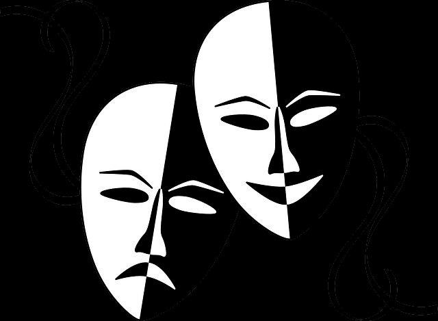 Théâtrenfance - Spectacle au profit du Téléthon - Escale Culture