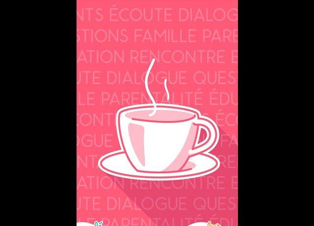 Café des parents (Atelier, activité de loisirs) - Ouest-France