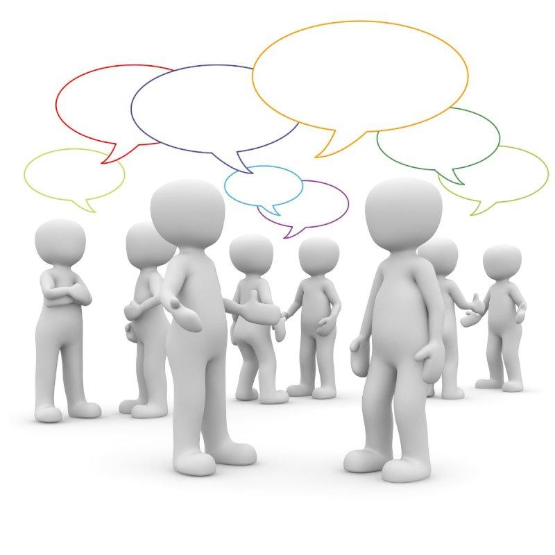 CFDT permanence interprofessionnelle ouverte à tous