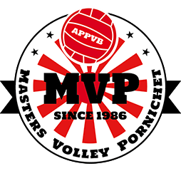 Masters de volley-ball de Pornichet, beach-volley 3x3