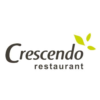 Les soirées à volonté du restaurant Crescendo 7/7