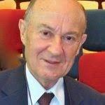 Eclat reçoit le général Alain Lamballe