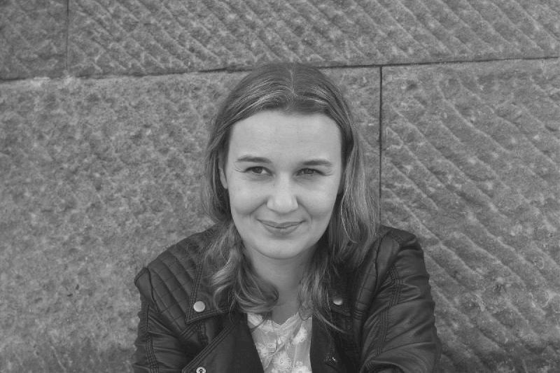 Rencontre d'auteur, Claire Renaud