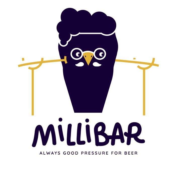 Soirée Spéciale Fête de La Musique au Millibar
