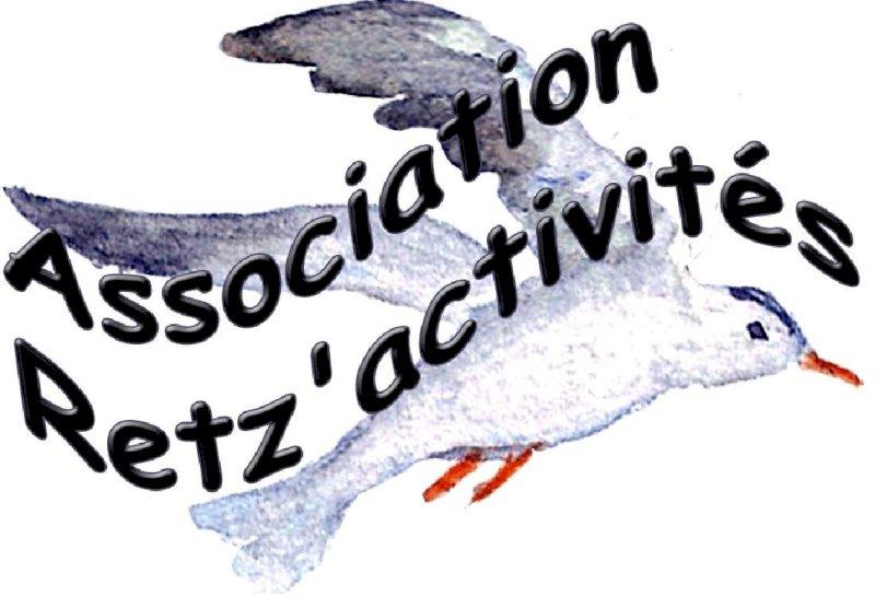 Portes ouvertes Retz'activités