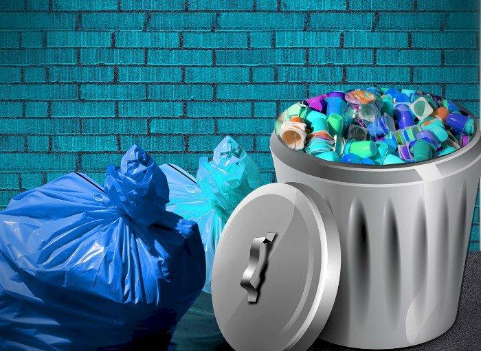 Modification de jour de collecte ordures ménagères et les emballages (sacs jaunes)