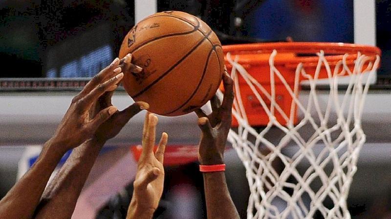 Foyer des jeunes basketteurs Malville