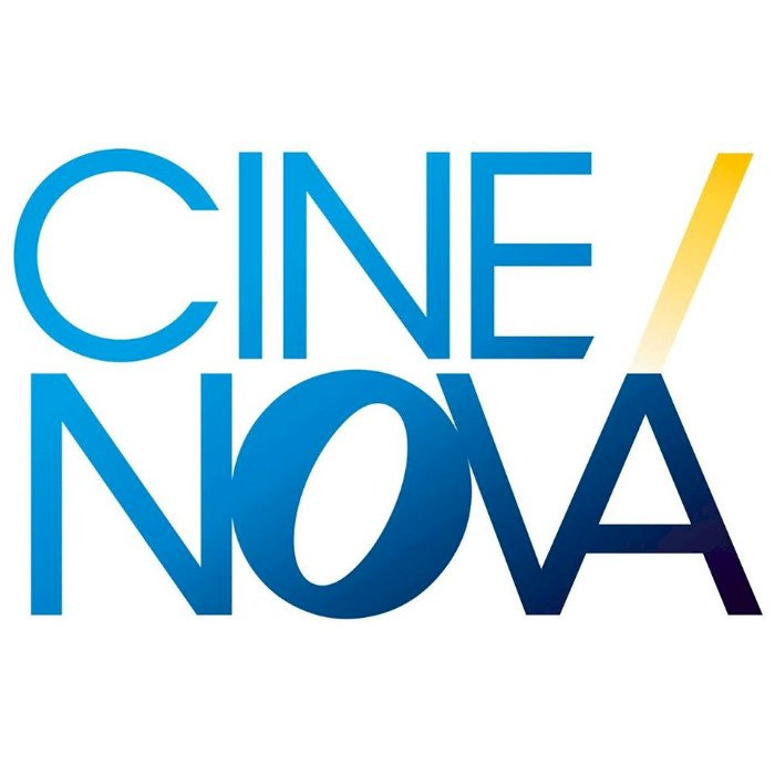Programme du Ciné Nova