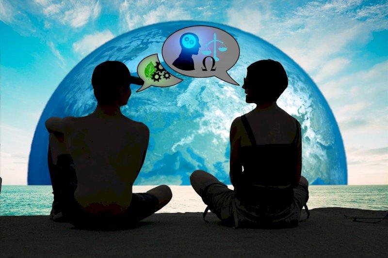 #FDS2020 - Phil'ô Sciences kids - Emergence