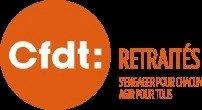 Réunion mensuelle des adhérents retraités du syndicat CFDT