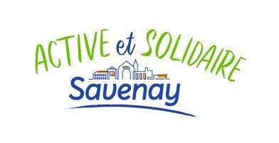 Savenay Active et Solidaire - Réunion publique