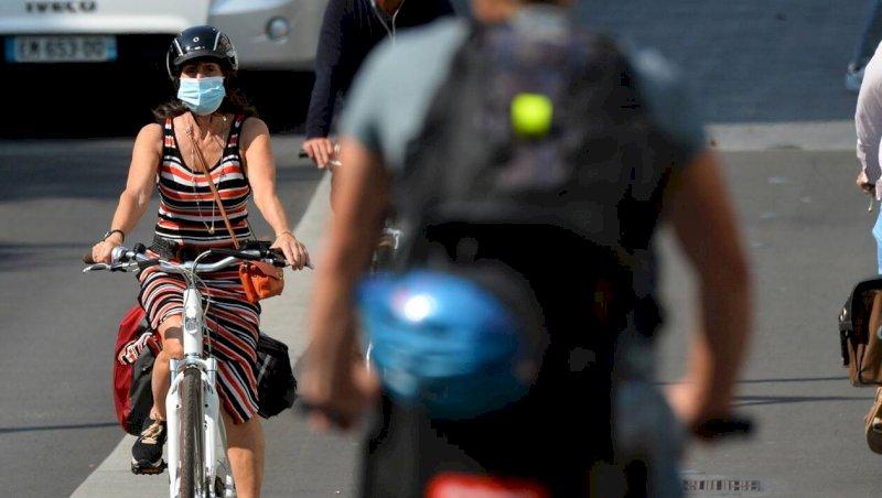 Pays de Retz. Marquer son vélo pour éviter le vol !