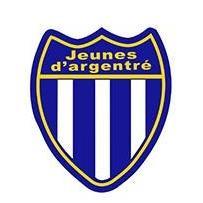 Vidéo -La Section Football féminin des Jeunes d'Argentré  recrute !